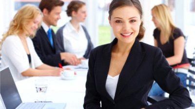 Rynek pracy w 2015 bardziej przyjazny dla młodych