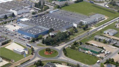 Bosch sfinalizował przejęcie ZF Lenksysteme