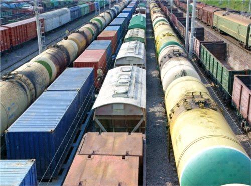Rekordowe inwestycje KE w transport