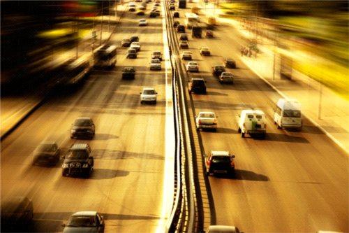 Sektor motoryzacyjny planuje nowe fuzje i przejęcia