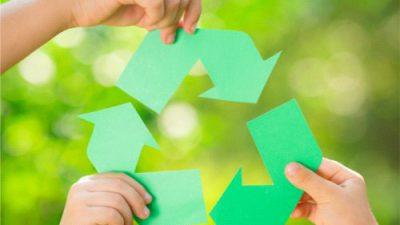 Efektywna gospodarka odpadami