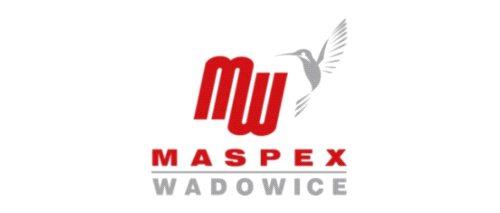 Wielkie przejęcie w branży spożywczej – Maspex kupuje aktywa Agros Nova