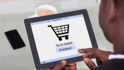 Sprzedawca czy producent – kto powinien informować klienta o produkcie?