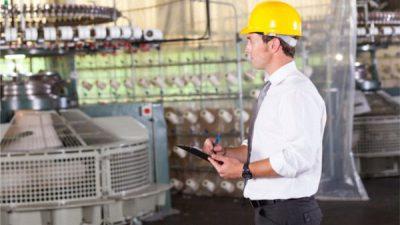 Nie zapomnieć o efektywności energetycznej