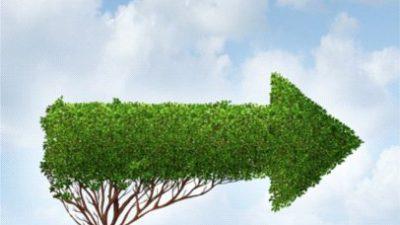 Optymalizacja gospodarowania odpadami