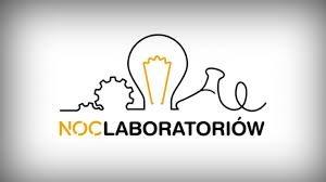 Noc laboratoriów w Centrum Innowacji 3M we Wrocławiu