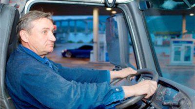 Do szkół wraca kierunek kierowca mechanik