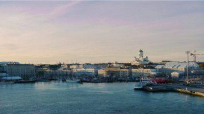 Grupa Fracht otwiera nowe biura w Europie