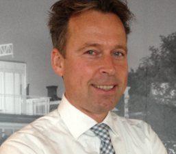 Robinson wzmacnia swoją pozycję w Europie