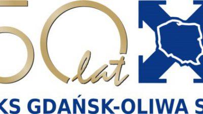 Złoty Jubileusz PKS Gdańsk-Oliwa SA