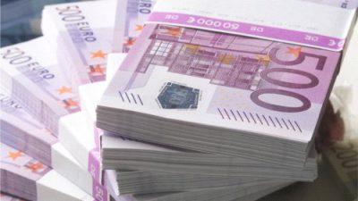 Francuska płaca minimalna zacznie obowiązywać latem?