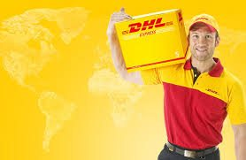 DHL Express najlepszym globalnym pracodawcą