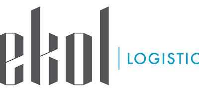 Ekol Logistics otwiera spółkę w Bułgarii