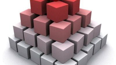 Fuzja Unifaun i Memnon Networks