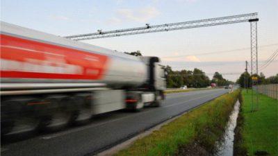 Ruszyły remonty na polskich autostradach
