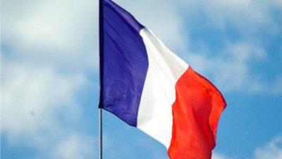 Minimum 42 zł na godzinę dla polskiego kierowcy we Francji?