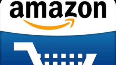 Amazon otwiera drzwi polskim producentom