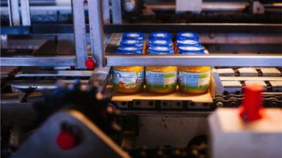 4 lata bez wypadku w fabryce Nestlé w Rzeszowie