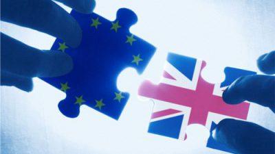 Brexit a polskie firmy transportowe
