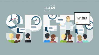 Spotkanie biznesowo-szkoleniowe interLAN