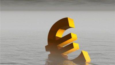 Pierwsze kontrole francuskiej płacy minimalnej już po kilku godzinach