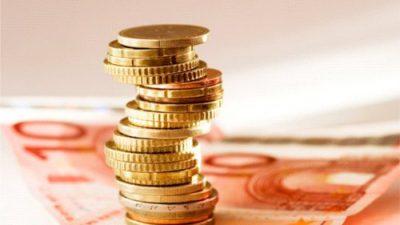 Była zmowa cenowa – 3 mld euro kary dla producentów ciężarówek