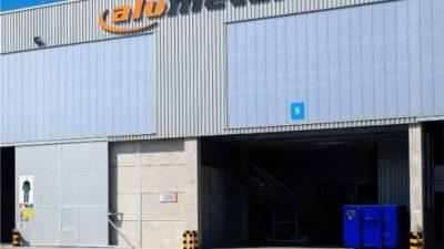 Alumetal rozpoczął produkcję na Węgrzech