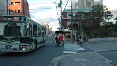 Autobusy na wodorowe ogniwa paliwowe