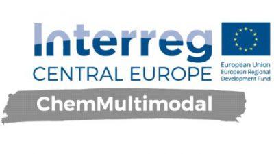 Projekt ChemMultimodal – promocja transportu multimodalnego w sektorze chemicznym