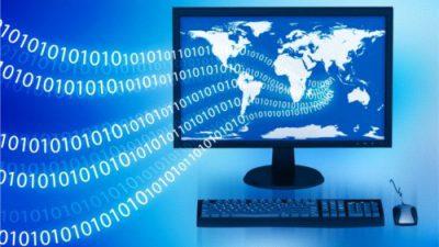 Już ponad 600 tys. osób korzysta z systemów ERP
