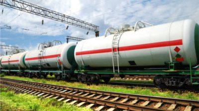 ChemMultimodal – transport multimodalny w sektorze chemicznym