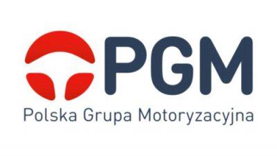 Polska Grupa Motoryzacyjna oficjalnie zainaugurowana