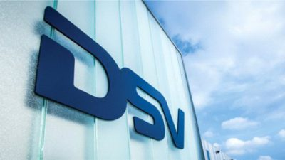 DSV Solutions uruchamia e-commerce dla Super-Pharm