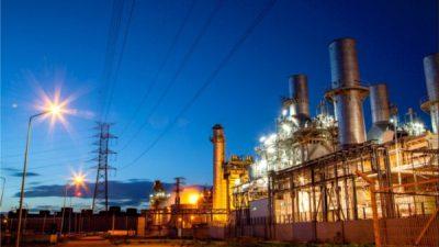 Obowiązek audytu energetycznego