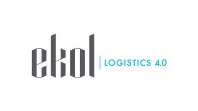 Nowa strategia Ekol – Logistyka 4.0