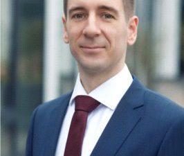 P3 planuje ekspansję w Polsce