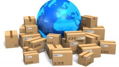 GLS przejmuje Postal Express