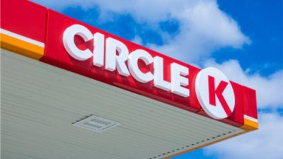 Circle K wkracza na polski rynek