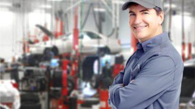 MR chce przetestować nowy cykl kształcenia dla przemysłu motoryzacyjnego