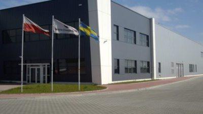 Synergia działania firm Mobile Climate Control w Oławie i Unifaun – case study