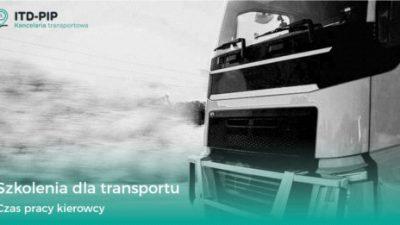 Gdynia, Tęgoborze a czas pracy kierowców