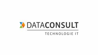 DataConsult wzmocniona przez nowego Członka Zarządu