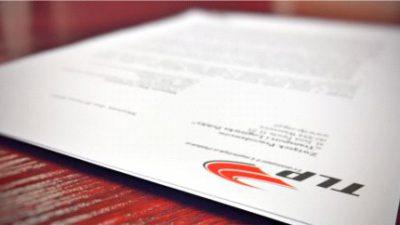 Apel do niemieckiej Komisji ds. Wynagrodzenia Minimalnego