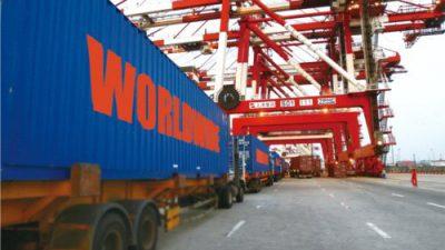 Worldwide Logistics Group z ATC Cargo – chińsko-polska grupa