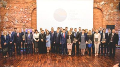 12 nowych zezwoleń w Łódzkiej SSE