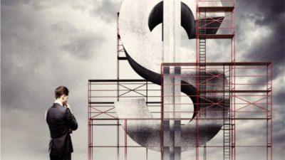 Branża produkcyjna musi wydobyć korzyści z Przemysłu 4.0
