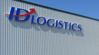 ID Logistics stawia na innowacje i rozwija współpracę z Zebra Technologies