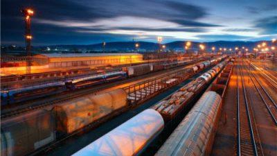 Niższe opłaty za dostęp do infrastruktury PKP PLK