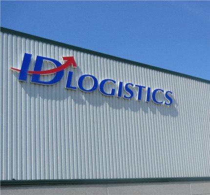 Konsolidacja magazynów Mieszko pod nadzorem ID Logistics