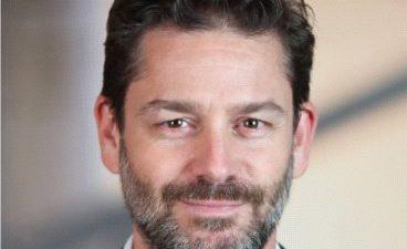 Javier Calleja przejmuje rządy w  Solarisie